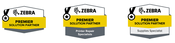 Inovity is Premier Solution Partner with Zebra